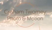 Graham Twomey Logo