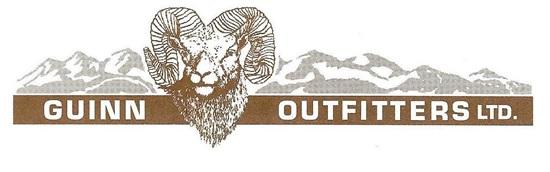 Guinn Outfitters Logo