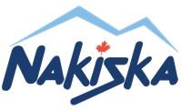 Nakiska Logo
