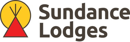 Sundance Lodges Logo