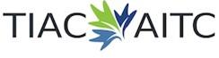 TIAC AITC Logo