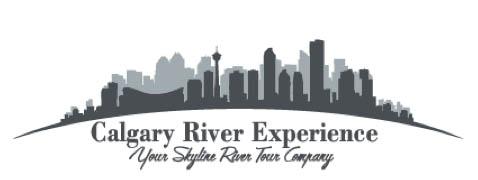 Calgary River Experience Logo