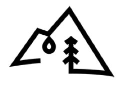 Kananaskis Nordic Spa Logo