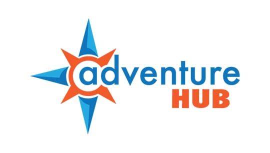 adventure-hub2021